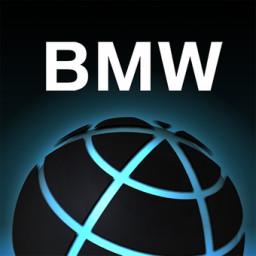 Скачать BMW Connected