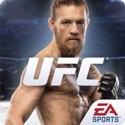 Скачать EA SPORTS™ UFC®