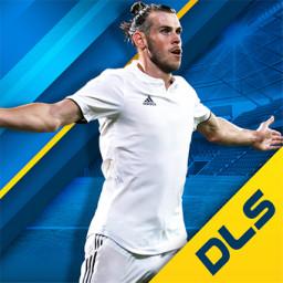 Скачать Dream League Soccer