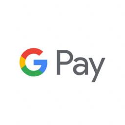 Скачать Google Pay