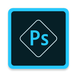 Скачать Adobe Photoshop Express: редактор фото и коллажей
