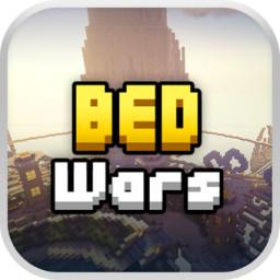 Скачать Bed Wars
