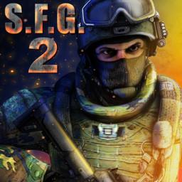 Скачать Special Forces Group 2