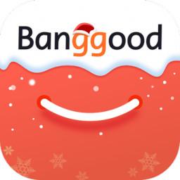 Скачать Banggood - Легкие покупки в Интернете