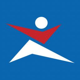 Скачать Спортмастер – интернет-магазин