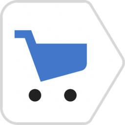 Скачать Яндекс.Маркет: сравните цены в интернет-магазинах