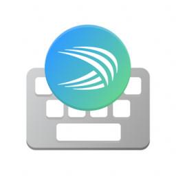 Скачать Клавиатура SwiftKey