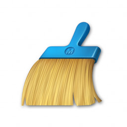 Скачать Clean Master - Антивирус & Очистка кэша и мусора