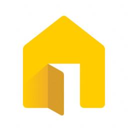 Скачать Яндекс.Недвижимость