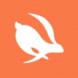 Скачать Turbo VPN – Unlimited Free VPN & Fast Security VPN
