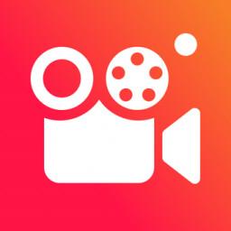 Скачать Video Maker