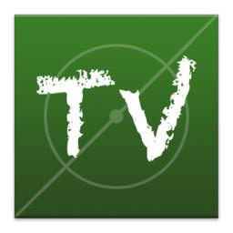 Скачать Futbol TV