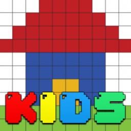 Скачать Детские развивающие игры 5