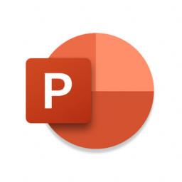 Скачать Microsoft PowerPoint: слайд-шоу и презентации