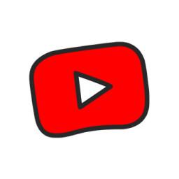 Скачать YouTube Детям