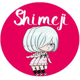 Скачать Shimeji All free!