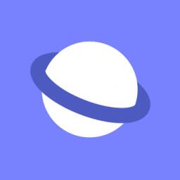 Скачать Samsung Internet Browser