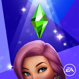 Скачать The Sims™ Mobile