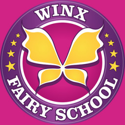 Скачать Винкс Школа Волшебниц