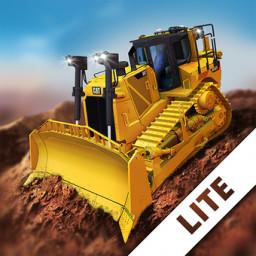 Скачать Строительный тренажер (Construction Simulator 2 Lite)
