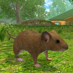 Скачать Симулятор Мыши