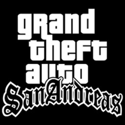 Скачать GTA San Andreas Free