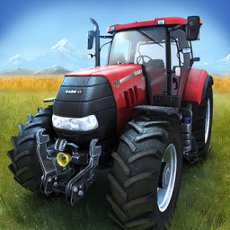 Скачать Farming Simulator 14