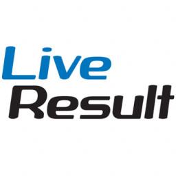 Скачать LiveResult (ЛайвРезалт)