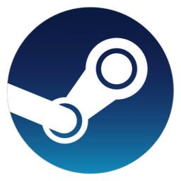 Скачать Steam