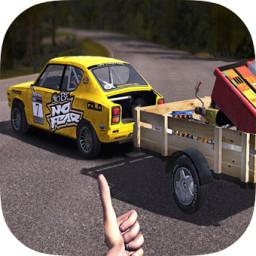 Скачать My Summer Car Simulator