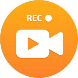 Скачать Запись видео с экрана