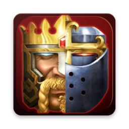 Скачать Clash of Kings - Новая Цивилизация Полумесяц