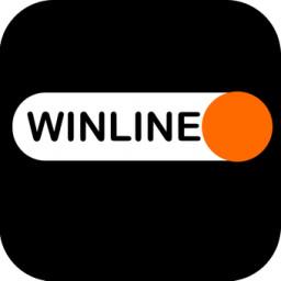 Скачать Winline (Винлайн)