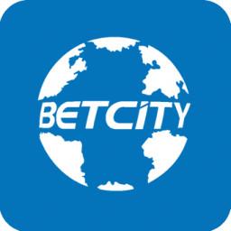 Скачать Betcity (Бетсити)