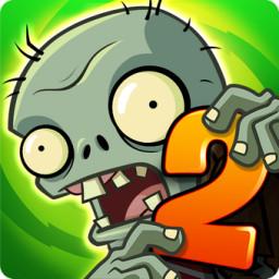 Скачать Plants vs Zombies 2 Free