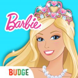 Скачать Волшебная мода Барби