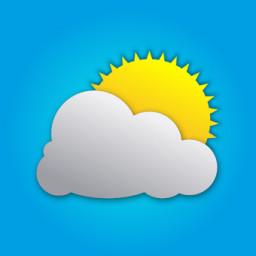 Скачать Прогноз погоды на 14 дней - Погода по Meteored