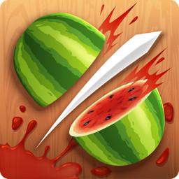 Скачать Fruit Ninja®