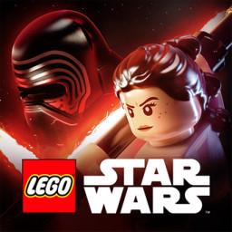 Скачать LEGO® Star Wars™: TFA