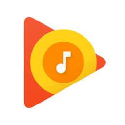Скачать Google Play Музыка