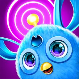 Скачать Furby Connect World
