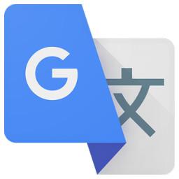 Скачать Google Переводчик