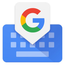 Скачать Gboard– Google Клавиатура