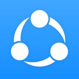 Скачать SHAREit - Поделиться Файлами