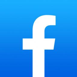 Скачать Facebook