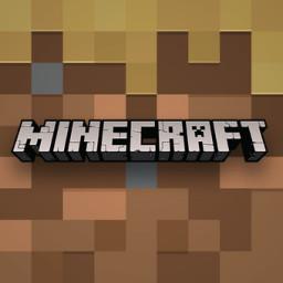 Скачать Пробная версия Minecraft