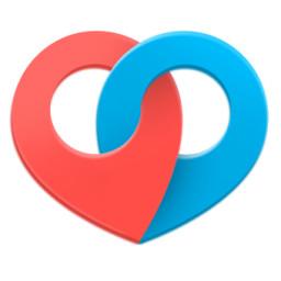 Скачать Знакомства рядом в ВК (ВКонтакте)