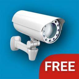 Скачать tinyCam Monitor FREE