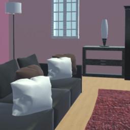 Скачать Room Creator Interior Design