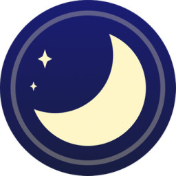 Скачать Фильтр Синего Света - Ночной Режим, Защита Зрения